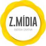 Z.Mídia - Energia Criativa na Web | Web Design em Campinas, Criação, manutenção e desenvolvimento de Websites, Blogs, Hotsites e Portais em Campinas/SP