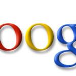 Google compra Motorola Mobility por US$ 12,5 bilhões