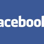 Facebook abre primeiro escritório no Brasil