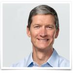 Que tal conhecermos um pouco da história de Tim Cook, o novo CEO da Apple?