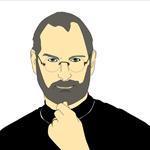 Steve Jobs: A razão do sucesso da Apple