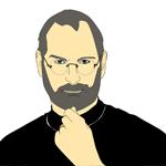Veja carta de renúncia de Steve Jobs na íntegra