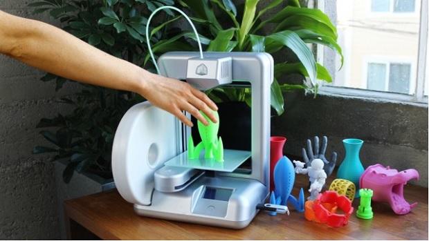impressora3d