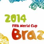 Copa no Brasil e tecnologia 4G, será que funciona!?