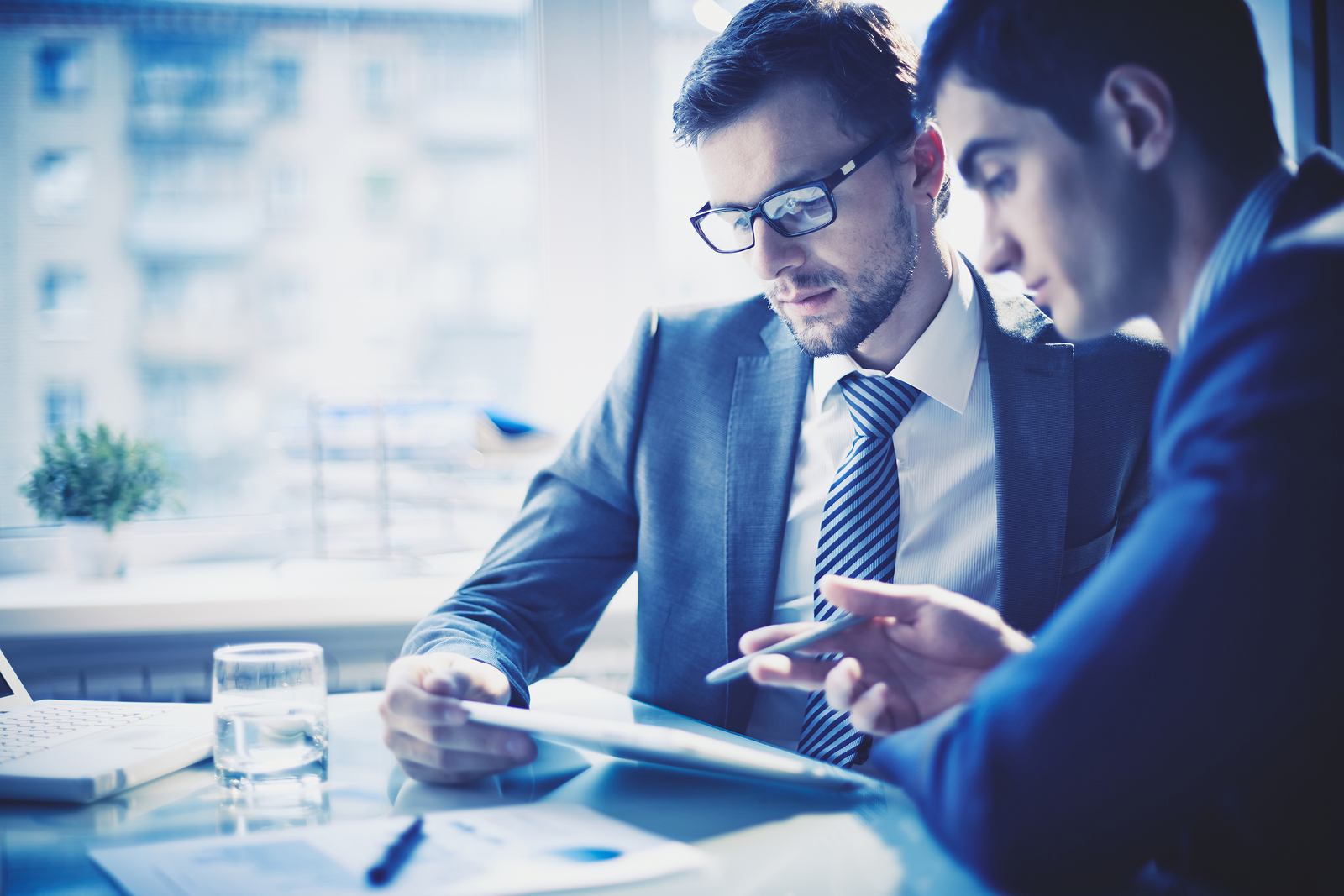 bigstock-Image-of-two-young-businessmen-52428133