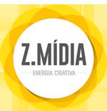 Z.Mídia – Energia Criativa na Web | Web Design em Campinas, Criação, manutenção e desenvolvimento de Websites, Blogs, Hotsites e Portais em Campinas/SP