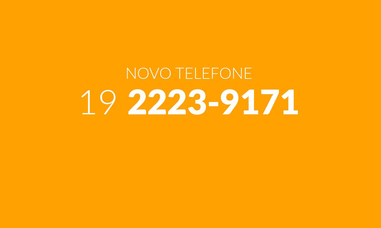 novo-telefone