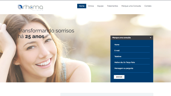 rhema-clinica